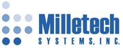 Milletech Systems